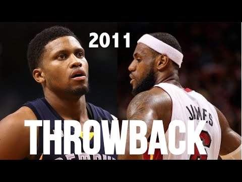 epic-throwback-duel:-prime-rudy-gay-vs-lebron-james-(2012)-must-watch!