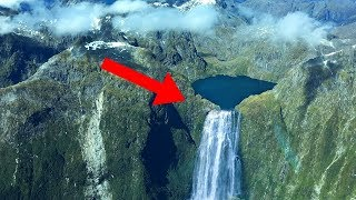 most-spectacular-waterfalls-in-the-world