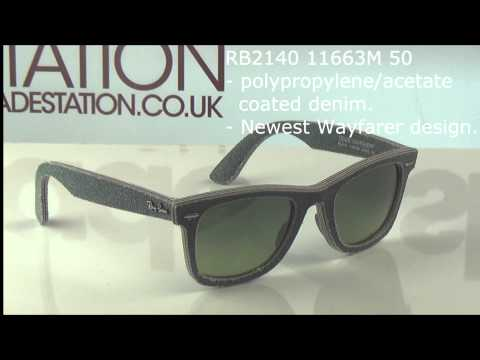 ray-ban-rb2140-denim-wayfarers-sunglasses-overview