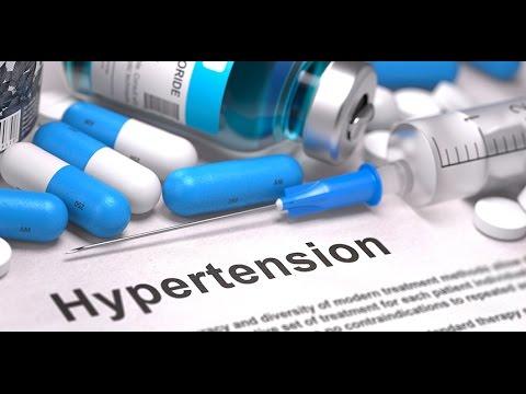 Bassi dosaggi di diclofenac e anti-ipertensivi