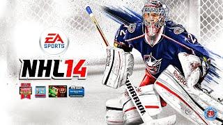 [ TEST ] - NHL 14   Xbox 360  