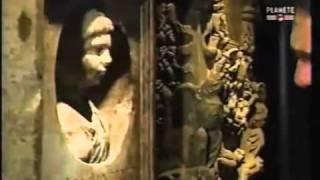 Jesus réel Fils de Dieu ou Mythologie ?reportage Planete