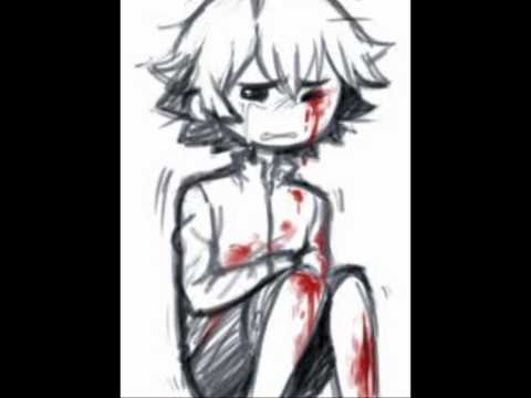 [Oliver]