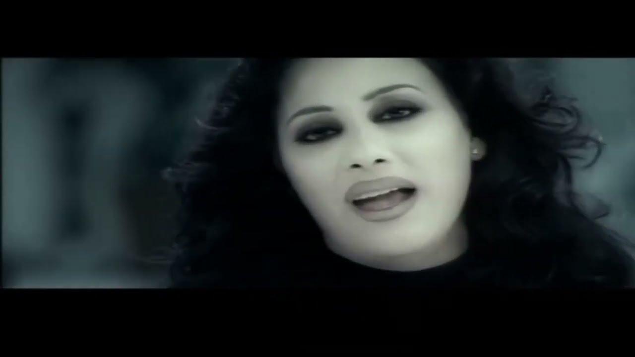 Najwa Karam - Laych Mgharrab (2004) / نجوى كرم - ليش مغرّب