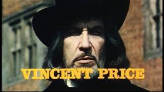 Witchfinder General Trailer