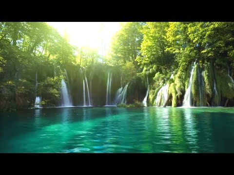 Relaxing  for Meditation Soothing Background  for Stress Relief Yoga Massage Sleep