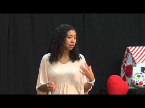 Being Culturally Homeless | Crystal Singh | TEDxYouth@BIS
