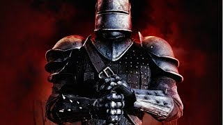 MIDIEVAL WEAPONS AND COMBAT - Knights Armor (MIDDLE AGES BATTLE HISTORY DOCUMENTARY)
