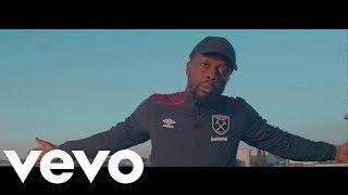 LouiVos - Ren Naar De Bank ft. Scarface & Pietju Bell (IlliasOpDeBeat x Metro Boomin)