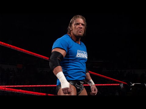 WWE Raw: Rating every traded superstar's chance of winning a title after Shakeup