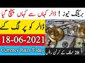 Currency rate today in pakistan currency rates today dollar rate in pakistan today 18 june mp3