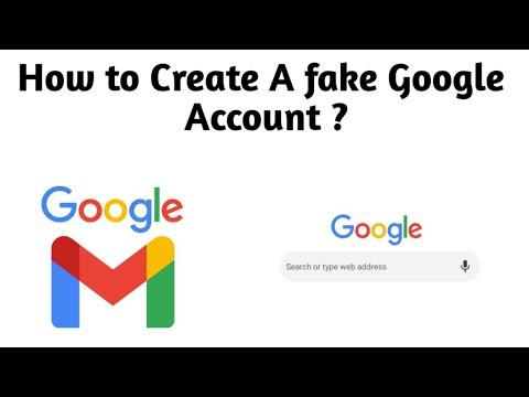 Number account fake google phone Takeaways to