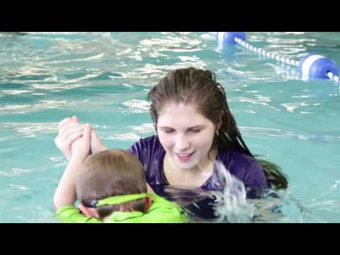 YMCA Of Greater Louisville - Swim Lessons