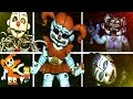 Five Nights At Freddy S Sister Location Jumpscare Simulator mp3