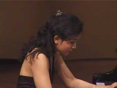 Armenian rhapsody sheet music