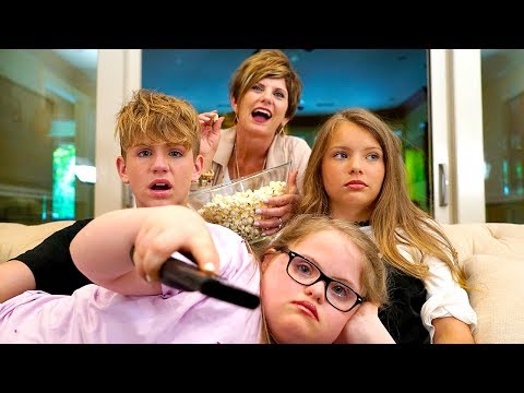 Thumbnail: MattyBRaps - Life Is Unfair