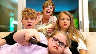 MattyBRaps - Life Is Unfair Video