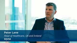 Solutions for the UK NHS