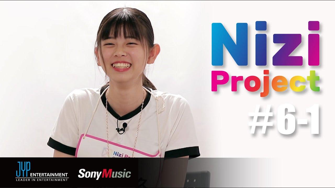 Download [Nizi Project] Part 1 #6-1