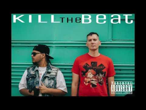 Ollie B - Kill The Beat ft. AJ (Audio)