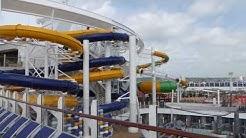 Harmony of the Seas - Children's Facilities