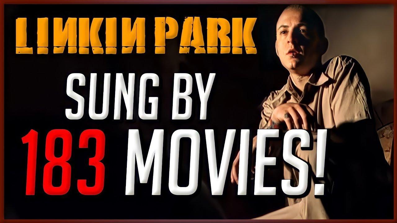 Linkin Park - In The End Lyrics | MetroLyrics