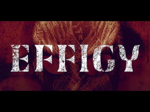 EFFIGY Reveal Trailer - Realms Deep 2020