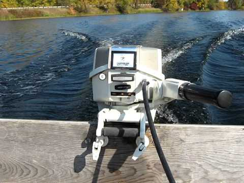 Yamaha Models Gif A Ca Ae A D E B moreover Hqdefault besides Picture Zps likewise Yamaha Outboard Primary Idusa Only Cv Models Primary Id Numbersservice Specifications Bigyau Tech E E moreover E Cb D E Ee Af D B. on evinrude boat motor serial numbers