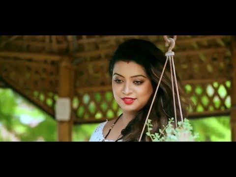 Dil Jaaniya ~~Neeshantt Nitul ( Romantic Asms Song 2017)