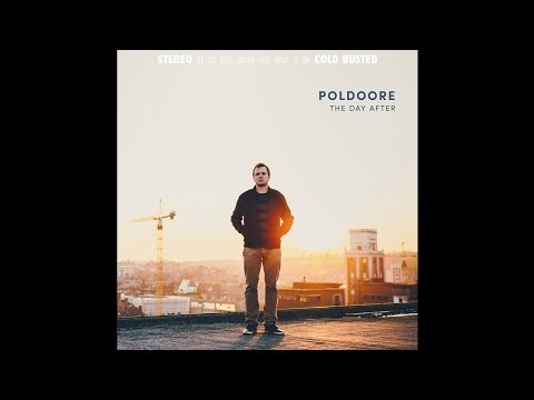 Poldoore - Antarctic Circle