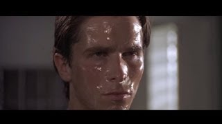 Movies I Love (and so can you): American Psycho (2000) [*Spoilers*]