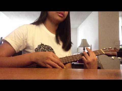 Трек Arctic Monkeys - Do I Wanna Know? (Ukulele Cover) в mp3 192kbps