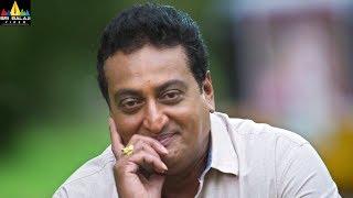 Raja Meeru Keka Movie Comedy Scenes Back to Back   Latest Telugu Movie Comedy   Sri Balaji Video