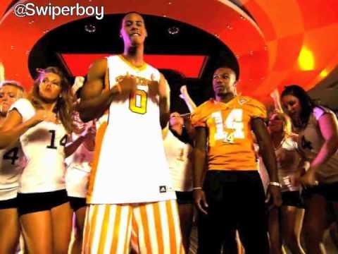 Swiperboy - Berry Twins (2013)