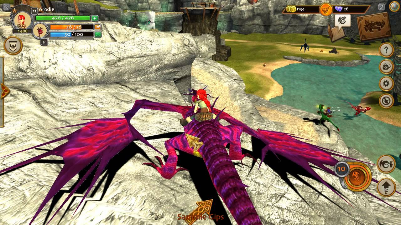 Dragons Die Reiter Von Berk Drachen