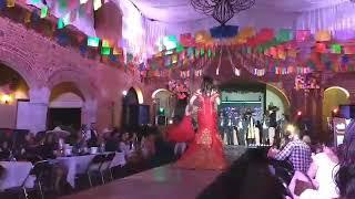 Amor de los 2 la mejor versión que vas a escuchar Azucena la de Jalisco y Citlali Hermosillo