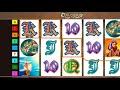 Обзор Видеослотс казино (VideoSlots) - Casino-Bazar