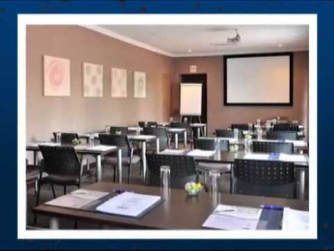 Corporate Conference Centre in Edenvale, Johannesburg, Gauteng