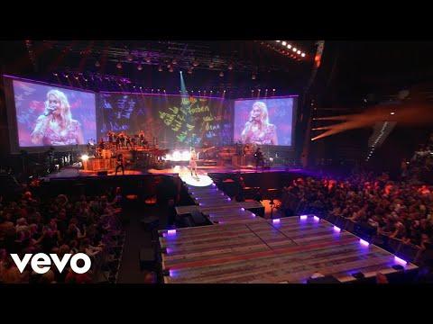 Sarah Connor - Wie schön du bist (Live)
