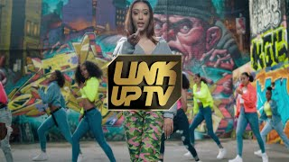 Mvrnie ft. Rex & Beano - Time [Music Video] Link Up TV