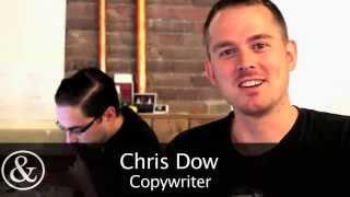 Chris Dow