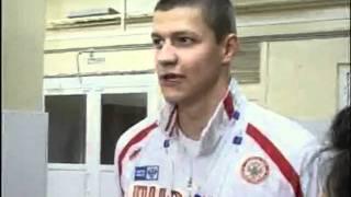 Сухоруков   17 08