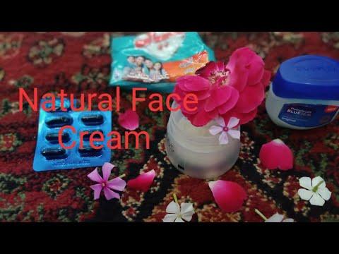 Best Face Cream For Whitening Skin,Herbal Remedies,The Real Beauty Talk,Men's Whitening Face Cream