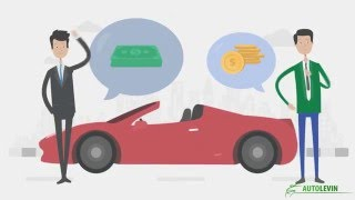 AUTOLEVIN - выкуп авто в Санкт Петербурге. autolevin.ru(, 2016-04-03T13:21:30.000Z)