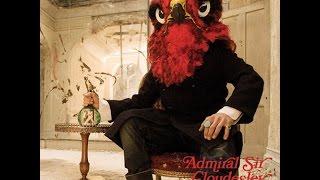 Скачать Admiral Sir Cloudesley Shovell Don 39 T Hear It Fear It 2012 Full Album