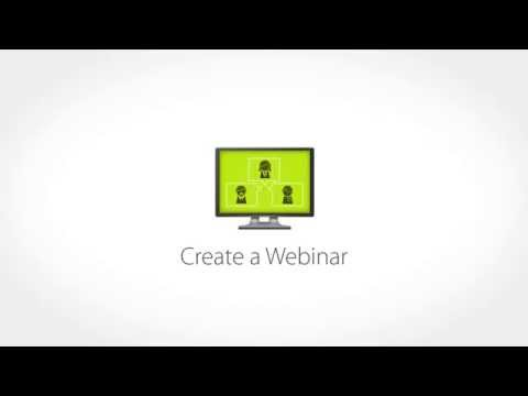 Conducting an eBLVD Online Meeting and Web Conference from YouTube · Duration:  7 minutes 16 seconds