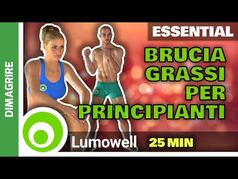 Ginnastica bambini a casa #1 from YouTube · Duration:  14 minutes 44 seconds