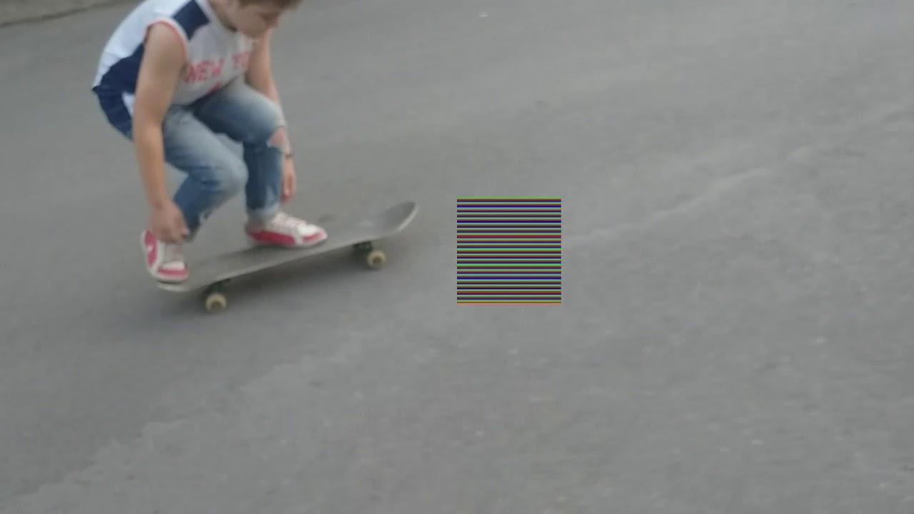 georgian skate tricks სკეიტის ილეთები ქართულად