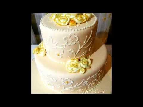 Şeker Hamuru Figürleri, Kurabiye, Cupcake, Kişiye özel modelleme. Butik Pasta Tasarımı