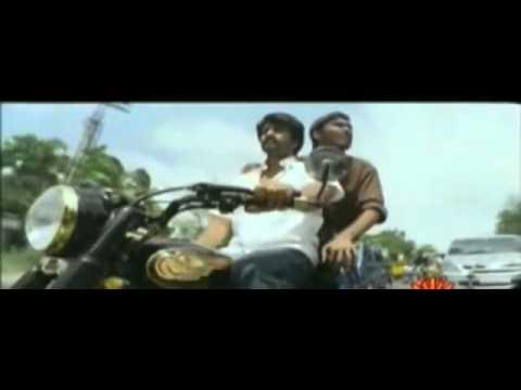 Aadukalam  Full HD   HQ Trailer   2011